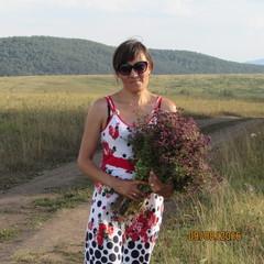 Almira kadyrkulova