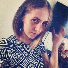 Маргарита Ковалева