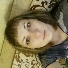 Валерия Семкина
