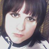 Ирина Завалишина