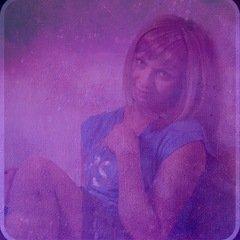Татьяна Смолева