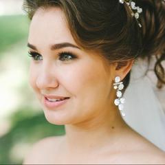 Екатерина Ружицкая