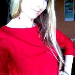 Ирина Крашенинникова