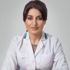 Нона Овсепян