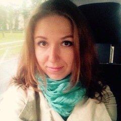 Elena Voilokova