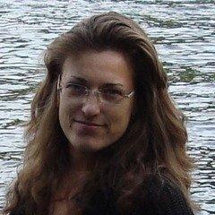 Ирина Фаттахова