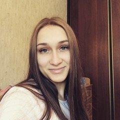 Зинаида Ключка