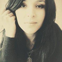 Камила Ягиева