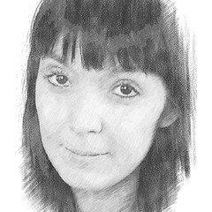 Анна Патлусова