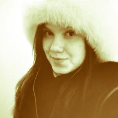 Светлана Гибадуллина