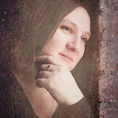 Юлия Галушко-Фотограф