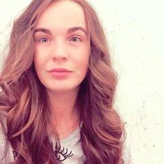 Мария Бензель