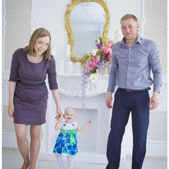 Ольга Житяйкина