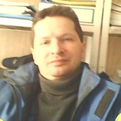 Владимир Корытин