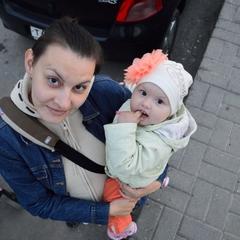 Lena_F Fevraleva