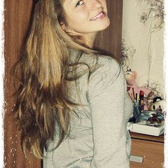 Наталья Шилдина