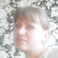 Елена Любимцева