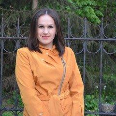 Лариса Семко