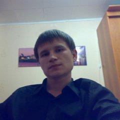 Константин Пуртов