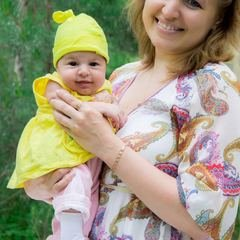 Татьяна Постоенко