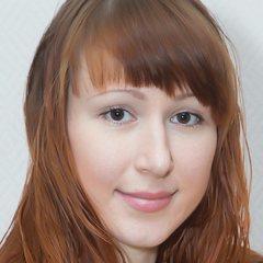 Tatyana Belikova