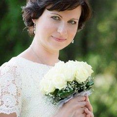 Елена Солдатенкова
