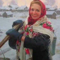 Вика Павленко