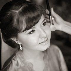 Линара Таирова