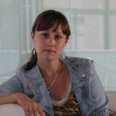 Эльмира Бойко