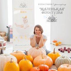 Наталья Романчева