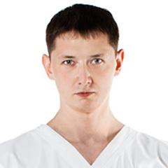 Сергей Локтев