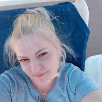 Natalya Karetnikova