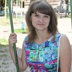 Елена Кудрявцева Кудрявцева
