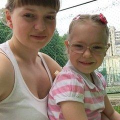 Ксения Кремнева
