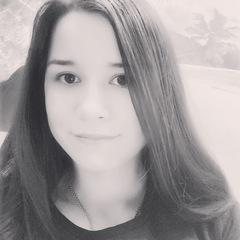 Ильсия Князева