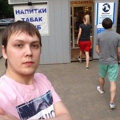 Андрей Фощий