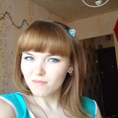 Анжела Архипова