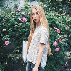 Лиза Филоненко