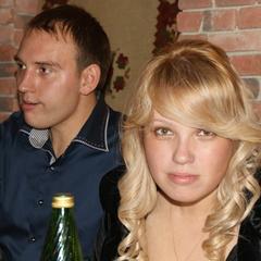 Татьяна Бухвостова