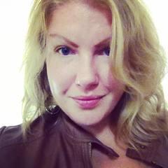 Nataly Макаренко