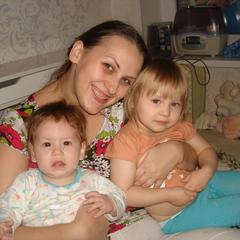 Ксения Белеску