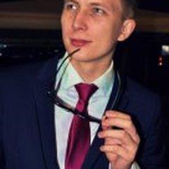 Иван Киселев