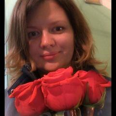 Katerina Никитина