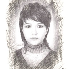 Гузалия Валлиева
