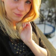 Дарья Нужнина