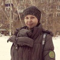Ольга Tealt