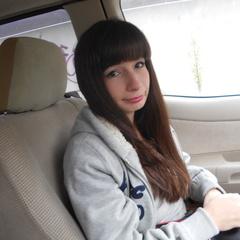 Светлана Мусильянц