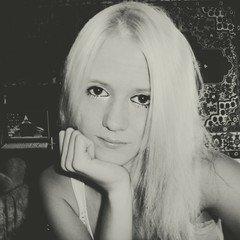 Марина Измайлова