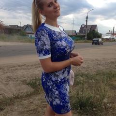 Светлана Линтварева