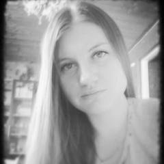 Наталия Липатова